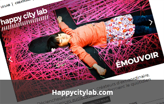 vignette-realisation-happycitylab