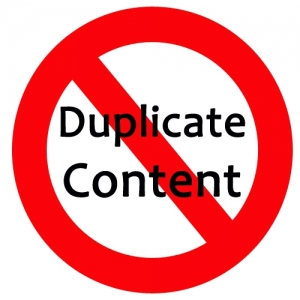 duplicate-content-marketplace