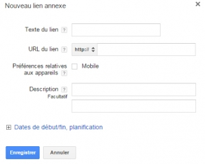 extension-annonce