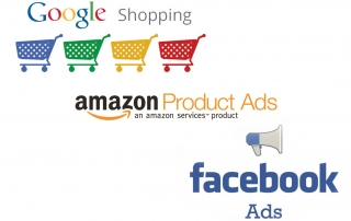 comparatif-google-amazon-facebook
