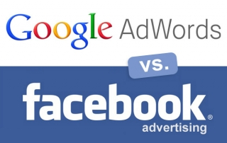 Adwords-vs-fbx