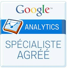 specialiste-google-analytics