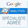 specialiste-agree-analytics
