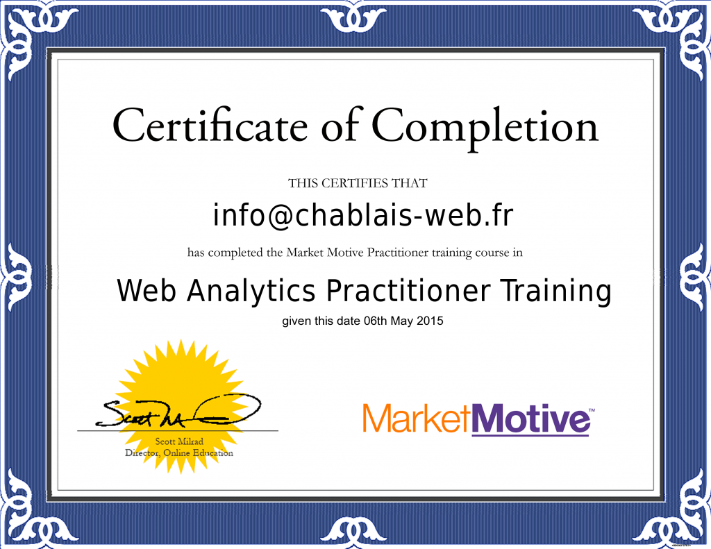 certification-MarketMotive