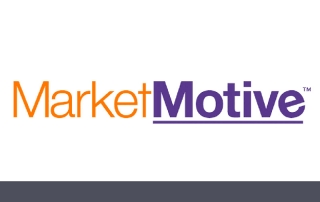 marketmotive-ala1