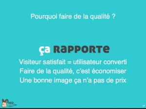 pourquoi-faire-de-la-qualite-web