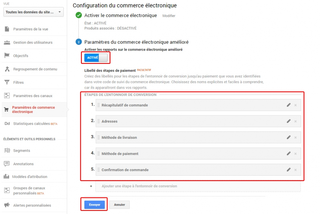 configuration-suivi-ecommerce-ameliore-google-analytics