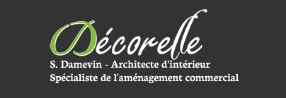 reference-decorelle