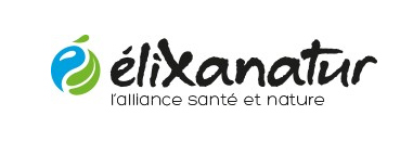 reference-elixanatur