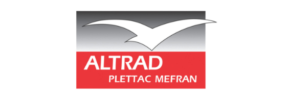 reference-altrad