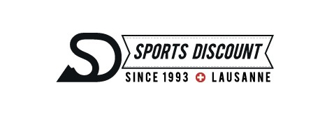 reference-sportdiscount