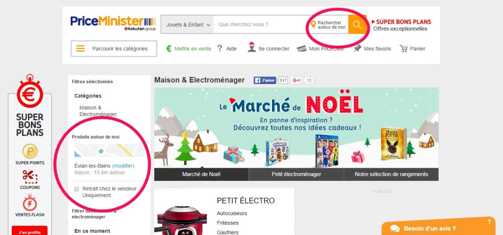 priceminister-et-son-click-and-collect