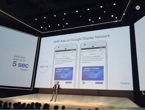 annonces-adwords-display-amp