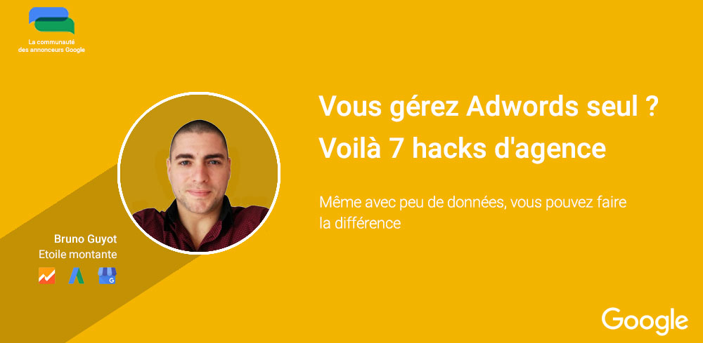 banner-header-adwords-communauté-site1