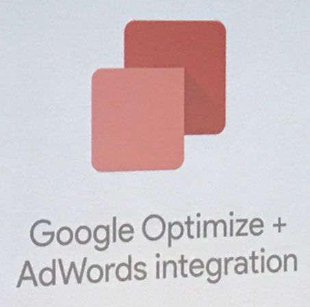 integation-google-optimize-adwords