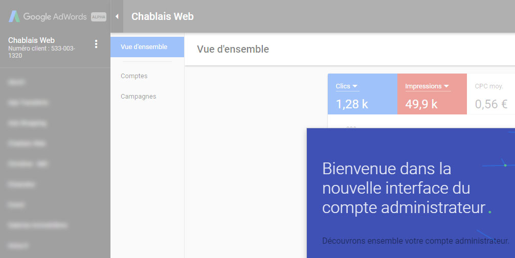 nouvelle-interface-adwords-2017