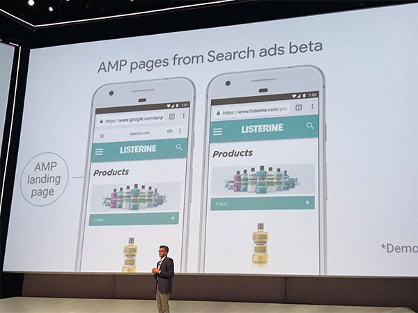 page-de-destination-adwords-amp