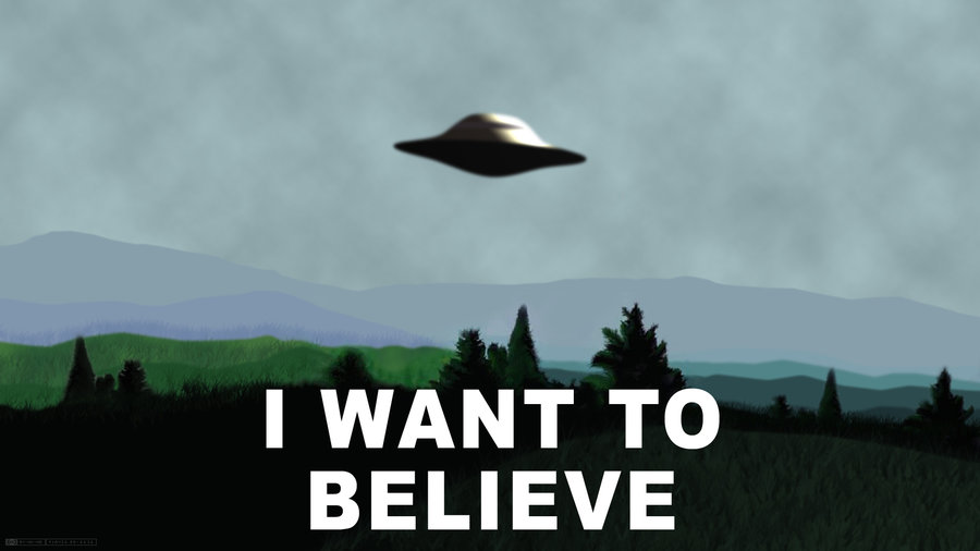 x_files___i_want_to_believe_by_ramaelk-d4zlmrd (1)