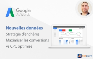 image-etude-adwords